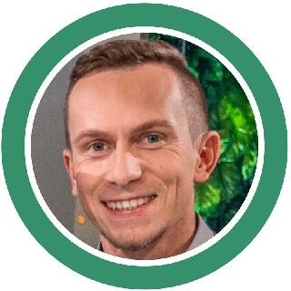 dr inż. Tomasz Stachura